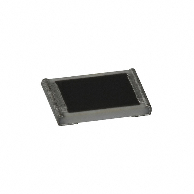 Image of ERJ-XGN0R00Y by Panasonic Electronic Components