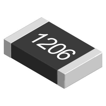 ERJ8CWFR022V by Panasonic