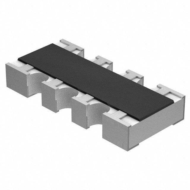 Image of EXB-38V222JV by Panasonic Electronic Components