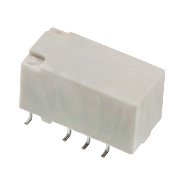 TX2SS-48V by Panasonic Electronic Components