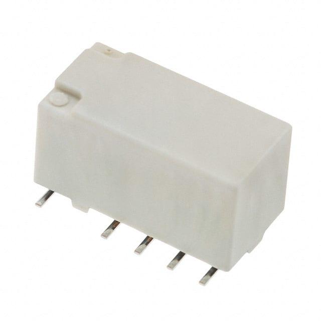 TXS2SS-L2-12V by Panasonic Electronic Components