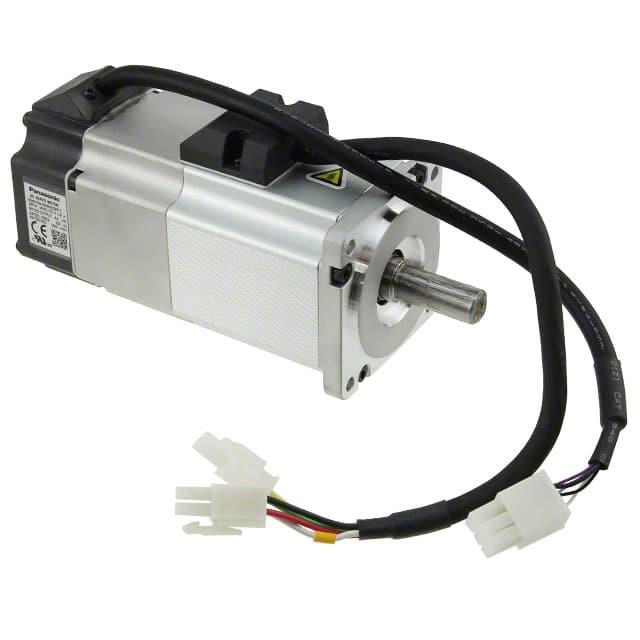 MUMA021P1T by Panasonic Industrial Automation Sales