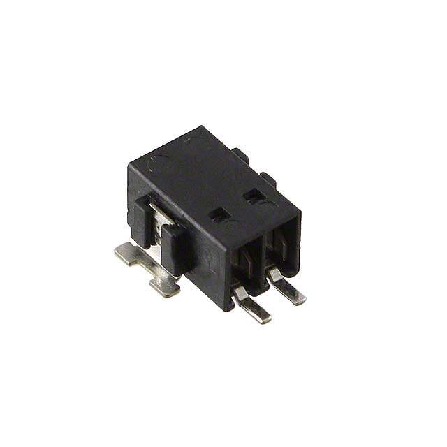 Connectors Terminal Blocks & Strips 1702473 by Phoenix Contact