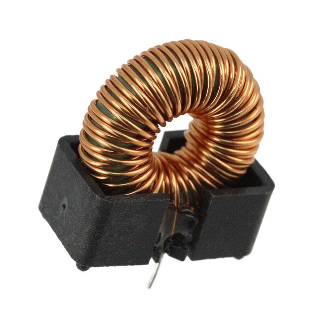 PE-54038NL by Pulse Electronics Power