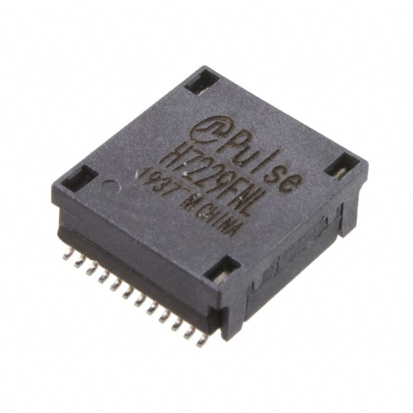 H7229FNL by Pulse Electronics Network