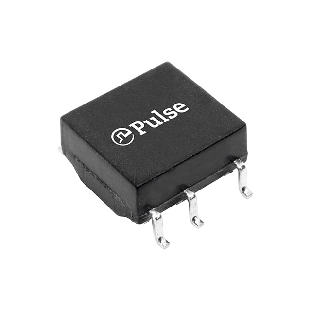 HM1236NL by Pulse Electronics Network
