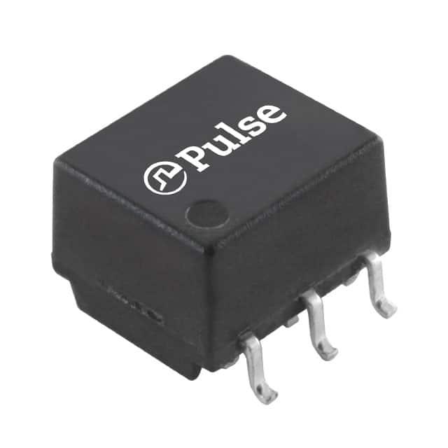 HMU2103NL by Pulse Electronics Network