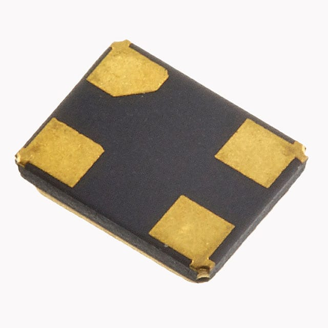 Semiconductors Analog to Digital, Digital to Analog  Converters RH100-12.000-20-3030-EXT-TR by Raltron Electronics