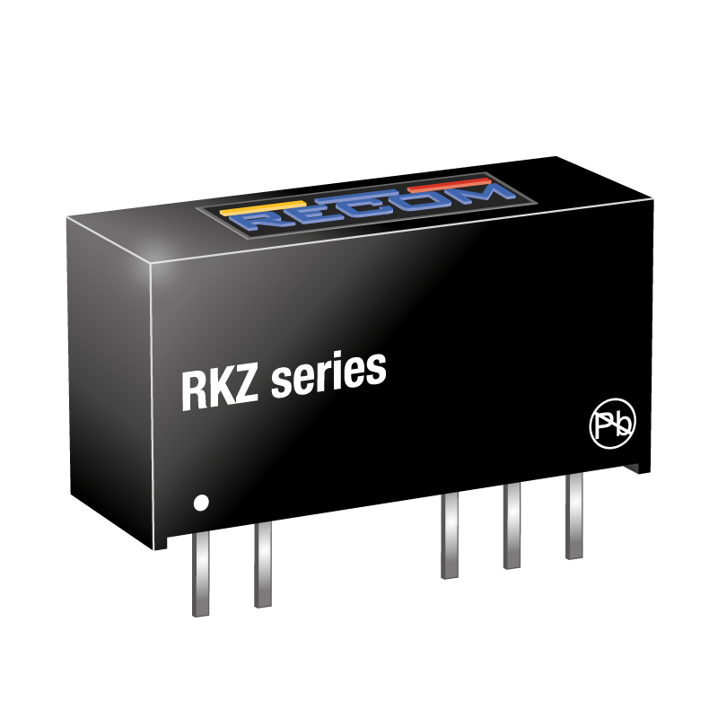 Image of RKZ-2415S/HP by Recom Power