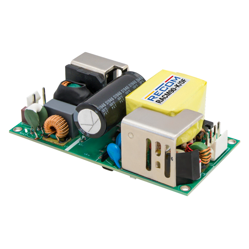 RACM90-24SK/OF by Recom Power