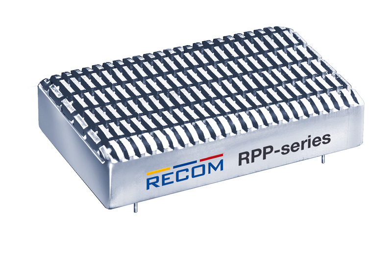 Image of RPP30-2412SW by Recom Power