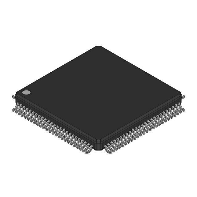 D73048SF18V by Renesas