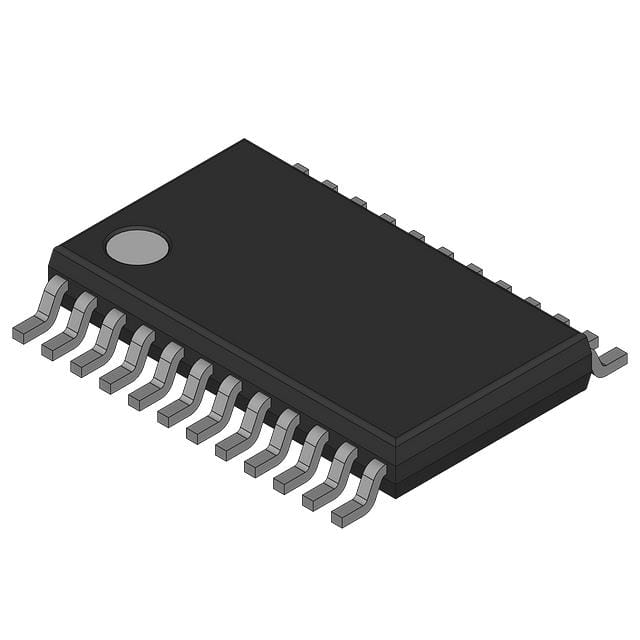 DS1685EN-5 by Rochester Electronics