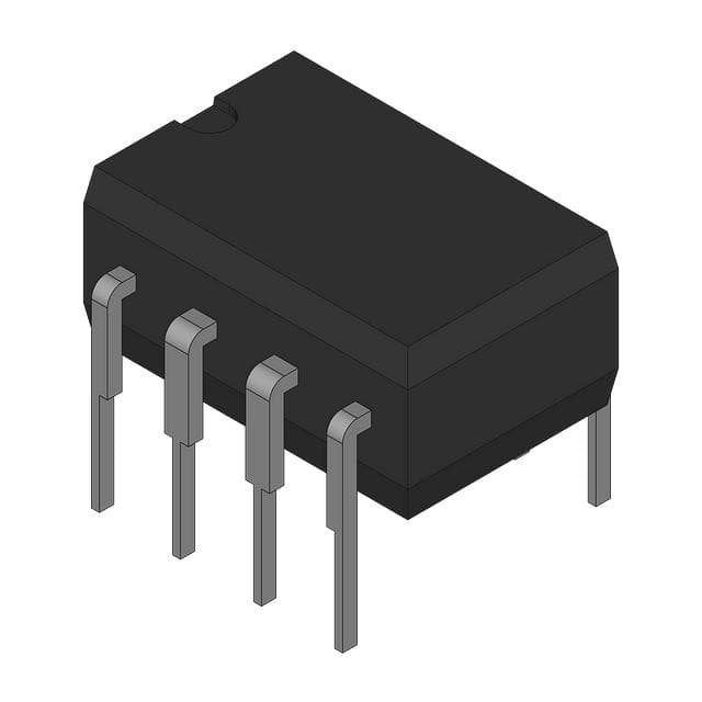 MAX144ACPA by Rochester Electronics