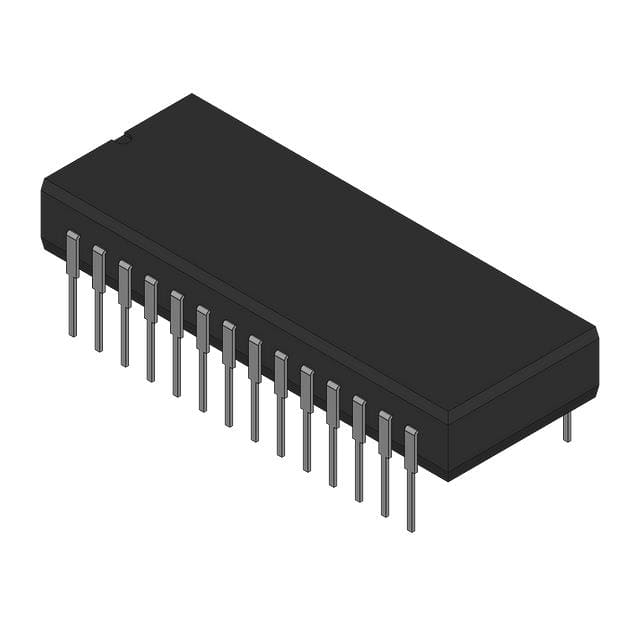 MAX307EPI by Rochester Electronics