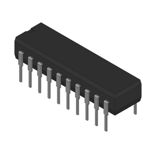 MX7545AKN by Rochester Electronics