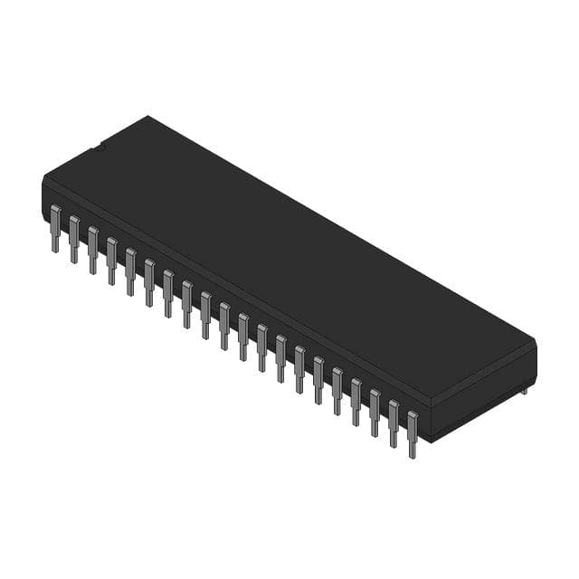 P8279 by Rochester Electronics