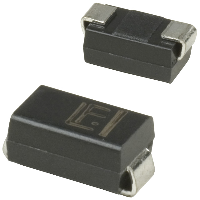 Image of DIODE by Littelfuse Inc.