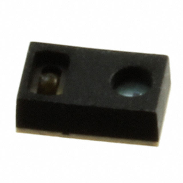 Image of RPR-0521RS by Rohm
