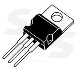 BUZ 71 A = STP 16NF06 by STMicroelectronics