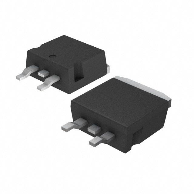 Image of L7805ACD2T by STMicroelectronics