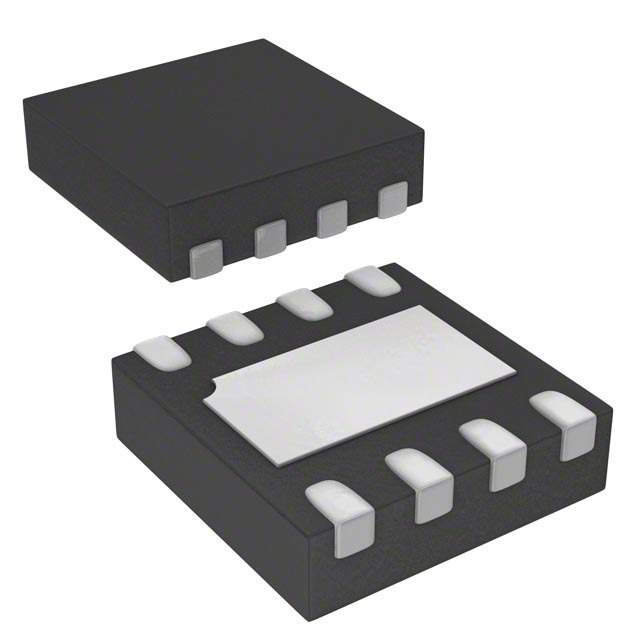 Image of LM358QT by STMicroelectronics