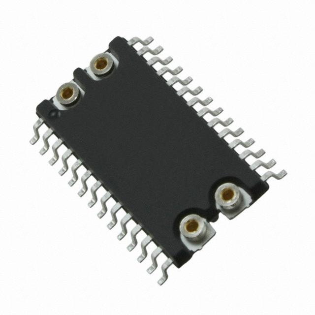 Image of M41T94MH6F by STMicroelectronics