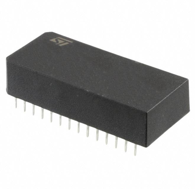 Image of M48Z08-100PC1 by STMicroelectronics