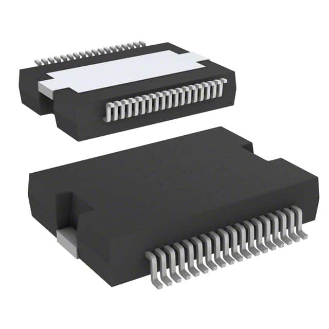 STA32813TR by STMicroelectronics