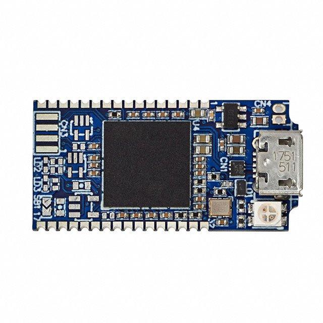 Hardware, Fasteners STLINK-V3MODS by STMicroelectronics
