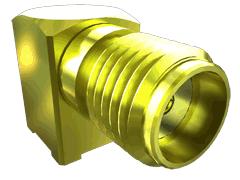 Image of SMA-J-P-H-ST-EM1 by Samtec Inc.