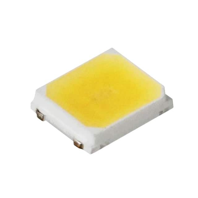 S1W0-2835508003-0000003S-0P006 by Seoul Semiconductor Inc.