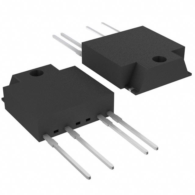 Industrial Control Relays, I-O Modules Relays and Accessories Solid State Relays S202S01F by Sharp Microelectronics
