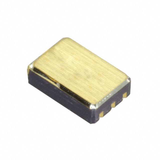Optoelectronics Optocouplers-Optoisolators OLS300 by Skyworks Solutions Inc