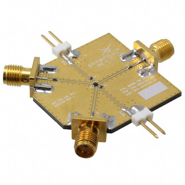 SKY13350-385LF-EVB by Skyworks Solutions Inc.