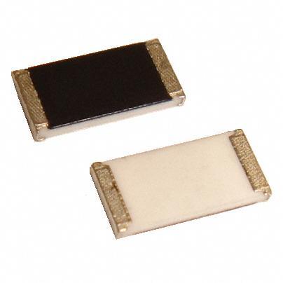 Passive Components Resistors CSRN2010FK50L0 by Stackpole Electronics Inc