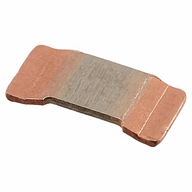 Passive Components Resistors HCS1206FTL300 by Stackpole Electronics Inc