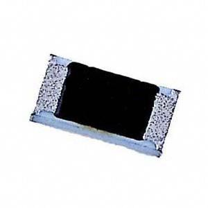 Image of RMCF0402FT121K by Stackpole Electronics Inc