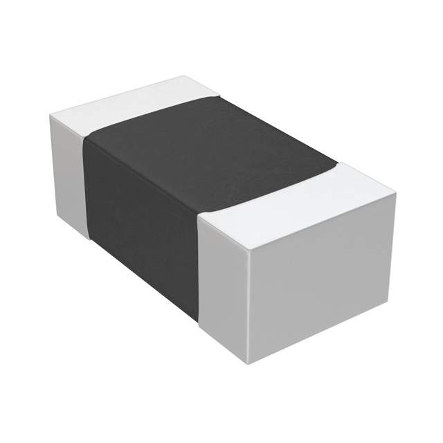 RNCF0402BKE52K3 by Stackpole Electronics Inc