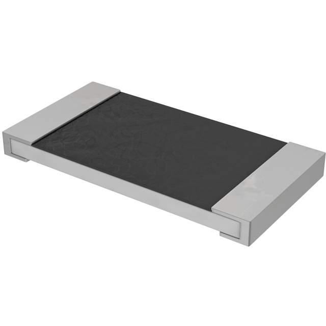 Passive Components Resistors RPC2512JT10R0 by Stackpole Electronics Inc