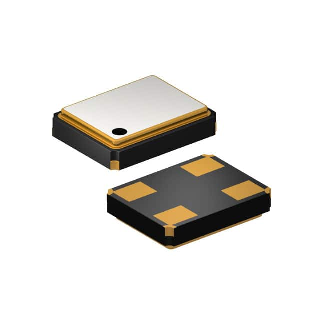 Semiconductors Analog to Digital, Digital to Analog  Converters SXT32420BA48-12.000M by Suntsu