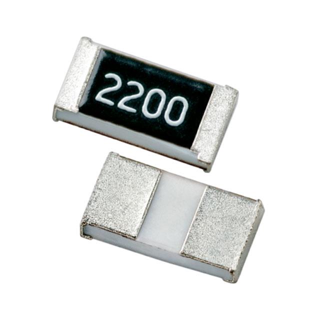Passive Components Resistors Chip SMD Resistors HRG3216Q-20R0-D-T1 by Susumu