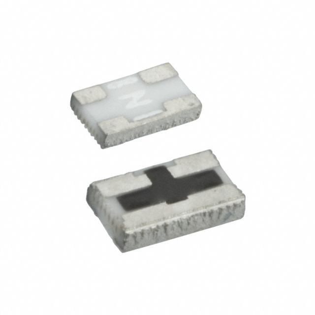 Optoelectronics Optical Fibers and Optical Communications Devices Attenuators PAT1220-C-1DB-T5 by Susumu