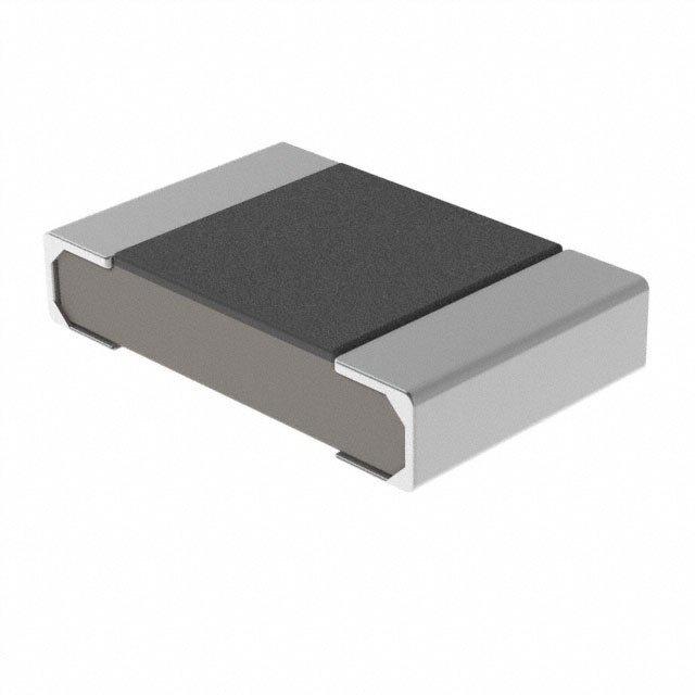 Passive Components Resistors Chip SMD Resistors RG2012P-105-B-T5 by Susumu