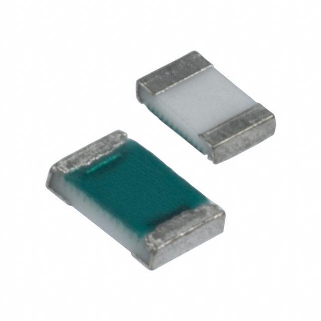 Passive Components Resistors Chip SMD Resistors RL1632R-3R30-F by Susumu
