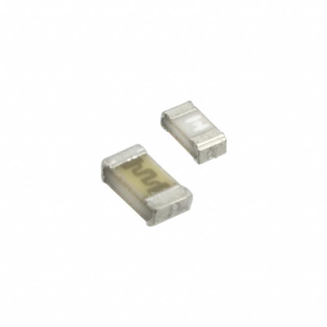 Passive Components Resistors Chip SMD Resistors RR0510P-102-D by Susumu