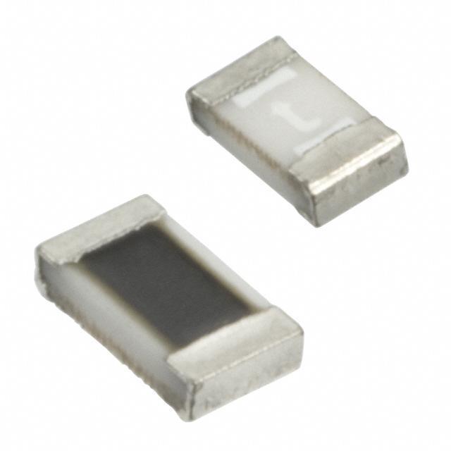 Passive Components Resistors Chip SMD Resistors RR0816P-104-D by Susumu