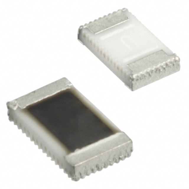 Passive Components Resistors Single Components RR1220P-103-D by Susumu