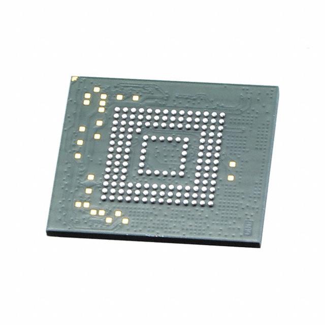 SFEM016GB1EA1TO-I-GE-111-E08 by Swissbit