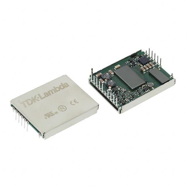 CC15-2403SFP-E by TDK-Lambda Americas Inc